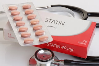 What is Atorvastatin